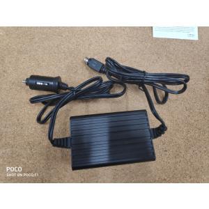 ポータブル電源 PG-2用 カーチャージャー 250W