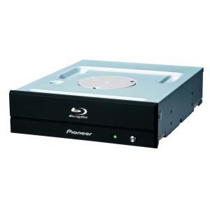タイプ:長期保存用BDドライブ     ディスク検査機能付き     JIS Z 6017完全準拠 ...