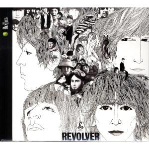 枚数限定 セール SALE | ビートルズ CD アルバム | THE BEATLES REVOLV...