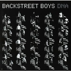 セール SALE   バックストリートボーイズ CD アルバム   BACKSTREET BOYS ...