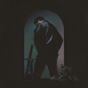 セール SALE | ポストマローン CD アルバム | POST MALONE HOLLYWOOD'S BLEEDING | ポストマローン ハリウッズブリーディング 輸入盤 CD 送料無料