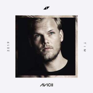アヴィーチー アビーチー CD アルバム | AVICII TIM | アヴィーチー ティム 輸入盤...