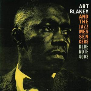 アートブレイキー CD アルバム ジャズメッセンジャーズ モーニン | ART BLAKEY AND THE JAZZ MESSENGERS MOANIN 輸入盤 CD 送料無料