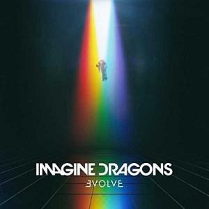 英名: IMAGINE DRAGONS EVOLVE ディスク枚数: 1 フォーマット: CD IM...