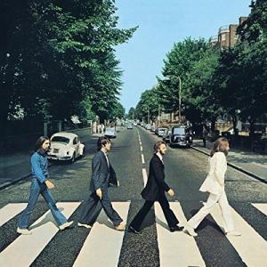 セール SALE | ビートルズ CD アルバム | THE BEATLES ABBEY ROAD | ビートルズ アビイロード オリジナルレコーディングのリマスター 輸入盤 CD 送料無料