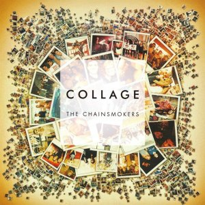 チェインスモーカーズ チェーンスモーカーズ CD アルバム | THE CHAINSMOKERS COLLAGE EP 輸入盤 CD 送料無料