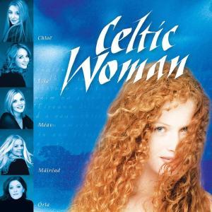 ケルティックウーマン CD アルバム | CELTIC WOMAN ケルティック ウーマン 輸入盤 CD 送料無料
