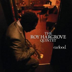 ロイ ハーグローヴ ロイハーグローブ CD アルバム | ROY HARGROVE EARFOOD ...