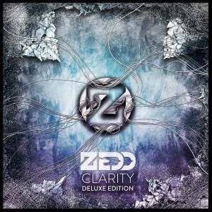 ゼッド CD アルバム | ZEDD CLARITY DELUXE EDITION 輸入盤 CD 送料無料