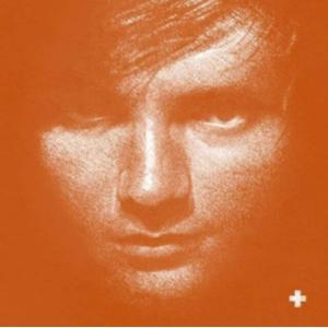 英名: ED SHEERAN + ディスク枚数: 1 フォーマット: CD IMPORT レーベル:...