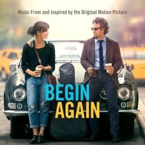 英名: BEGIN AGAIN ディスク枚数: 1 フォーマット: CD 輸入盤 レーベル: INT...