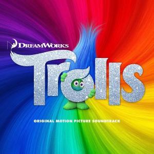 英名: TROLLS ディスク枚数: 1 フォーマット: CD IMPORT レーベル: RCA J...