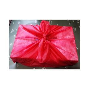 【送料無料】一生のお祝い紅白誕生餅坂下製菓の誕生餅 qtsuhanshop 02