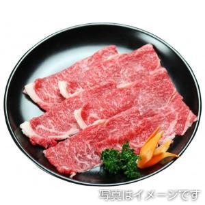 (福岡県朝倉市) 博多和牛リブロース すき焼き・しゃぶしゃぶ用肉 500g|qtsuhanshop