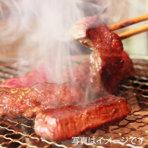 (福岡県朝倉市) 博多和牛ロースステーキ肉 200g×2枚|qtsuhanshop