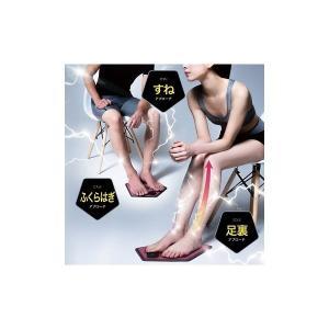 FOOT  EXER   PENTAGON   フットエクサペンタゴン|qtsuhanshop