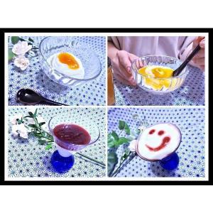【送料無料】3色のそのまんまにんじんじゃむ|qtsuhanshop|04