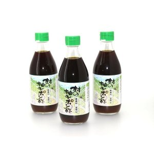 村の柚子ポン酢|qtsuhanshop