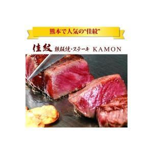 和豚の角煮 180g×3パック qtsuhanshop 04