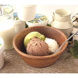 松本牧場アイスクリーム 12個セット|qtsuhanshop