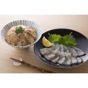 真鯛 炙り 仮屋湾の真鯛昆布〆炙り2セット 朝獲れた新鮮な真鯛を丁寧にさばいて、鮮度そのまま全国へお届けします。|qtsuhanshop