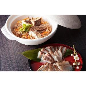 炊き込みご飯の素 真鯛昆布〆、鯛めしと炊き込みご飯のセット 本格的な鯛料理店の味をご家庭でご賞味下さい。|qtsuhanshop|02