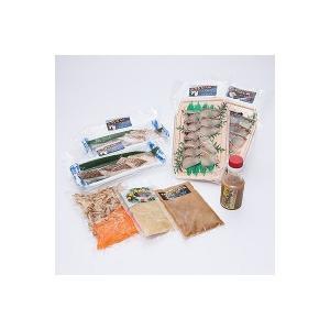 炊き込みご飯の素 真鯛昆布〆、鯛めしと炊き込みご飯のセット 本格的な鯛料理店の味をご家庭でご賞味下さい。|qtsuhanshop|04