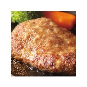 父の日 ギフト ハンバーグ 佐賀牛ハンバーグステーキ6個入|qtsuhanshop