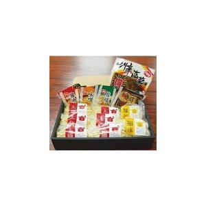 【送料無料】創業75年、麺づくり一筋! ラーメン食べ比べセット|qtsuhanshop
