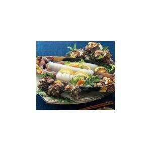 父の日 ギフト 玄海産 海鮮物 おまかせ6000円詰め合せセット|qtsuhanshop