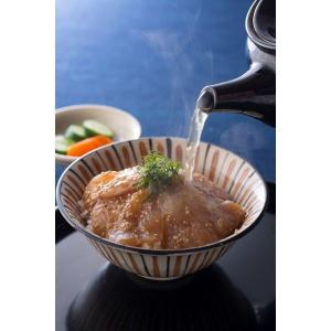 【玄海町居酒屋楽縁】人気の鯛茶漬けの素&だし茶|qtsuhanshop