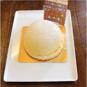 ズコットチーズケーキ|qtsuhanshop
