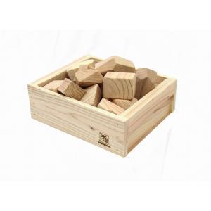 【送料無料】つみにっか&つみやすか・20個詰め合わせセット・特製木箱入り つみき|qtsuhanshop