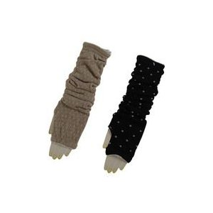 激安・ロングタイプUVカット手袋!|qualite21