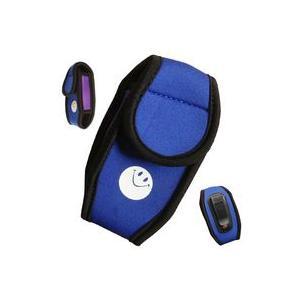 モバイルケース 携帯電話用ケース・アクセサリー・ネオプレーン・丈夫で携帯の形状に柔軟にフィットし qualite21
