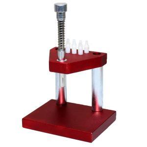 腕時計 剣押さえ器 工具 メンテナンス 針 調整 調節 分解|qualite21