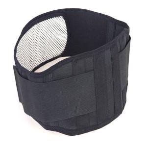 腰痛ベルト コルセット サポーター 予防や痛み防止に 骨盤ベルト/ぎっくり腰/ヘルニア qualite21