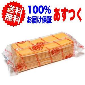 ROLF ロルフ チェダーチーズ スライス 1300g (108枚) 冷蔵 Costco コストコ ...