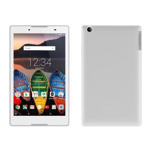 「新品 未使用品」利用制限〇 SoftBank Lenovo TAB3 601LV ポラールホワイト white [Lenovo][タブレット]|quality-shop