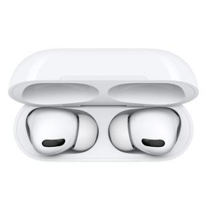「新品・未開封品」海外版 Apple AirPods Pro エアーポッズプロ ワイヤレスヘッドフォン [MWP22ZP/A] [アップル][apple]|quality-shop