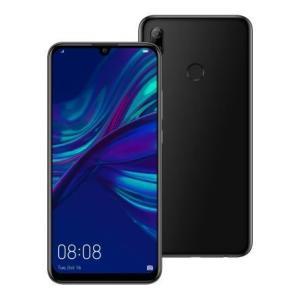 「未開封品」SIMフリー Huawei nova lite 3 black [POT-LX2J][s...