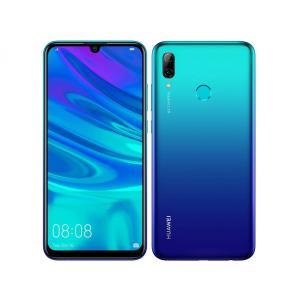「未開封品」SIMフリー Huawei nova lite 3 blue ブルー [POT-LX2J...