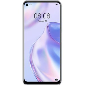 「新品 未開封品」Huawei simフリー P40 lite 5G Space Silver スペースシルバー [CDY-NX9A][simfree][Huawei]|quality-shop