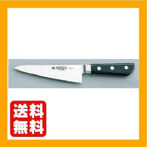 堺孝行 グランドシェフ サバキ 東型 15cm 10041