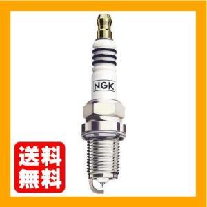 NGK ( エヌジーケー ) イリジウムMAX...の関連商品6
