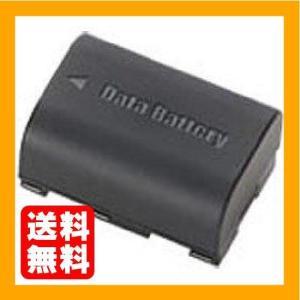 JVCKENWOOD JVC リチウムイオンバッテリー BN-VG108