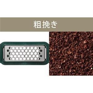 パナソニック 沸騰浄水コーヒーメーカー 全自動...の詳細画像2