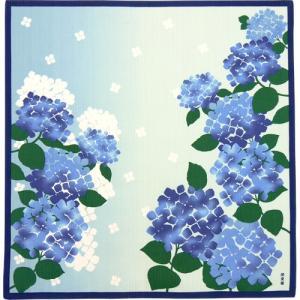 材 質:綿100%  サイズ:約50×50cm  クオリティショップの手ぬぐいと綿小風呂敷(50cm...