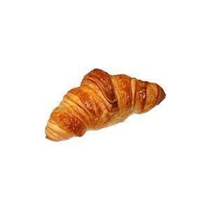 クロワッサン エクラ・デュ・テロワールCroissant Eclat du Terroir 80g 30個