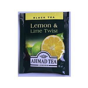 原材料名:紅茶,乾燥果実(レモンピール,ライムピール),香料 内容量:1袋2g 保存方法:涼しく乾燥...